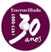 CD cos 150 primeiros números